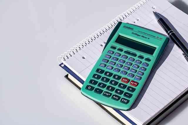 calculator-2391810