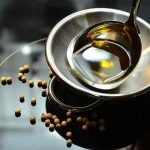 食用油の作られ方知ってます?