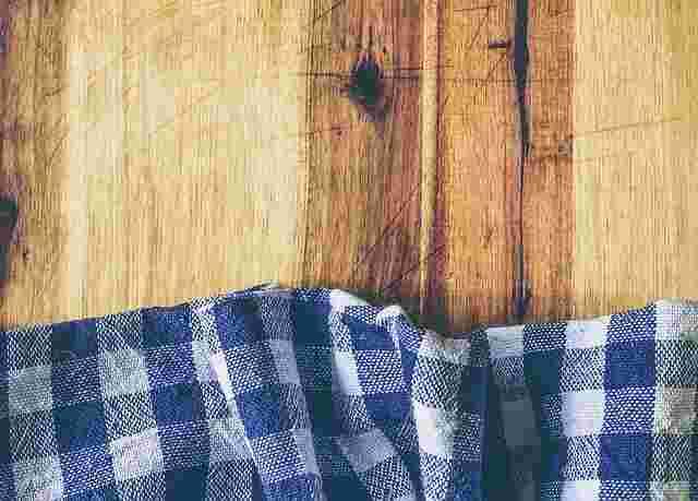 tablecloth-2478427