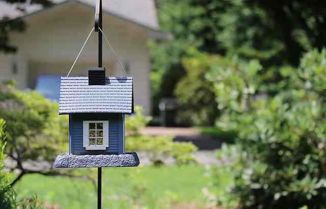birdhouse-2216747