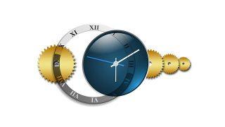 clock-64266