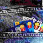 クレジットカードは持つべきか持たざるべきか
