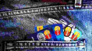 credit-card-1583534