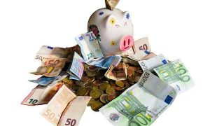 finance-2632151