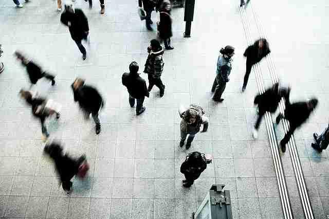 pedestrians-1209316