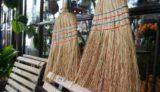 brooms-779333