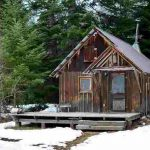 1か月2万円の小屋暮らしをイメージしたら