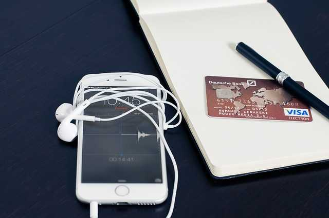 iphone-624709