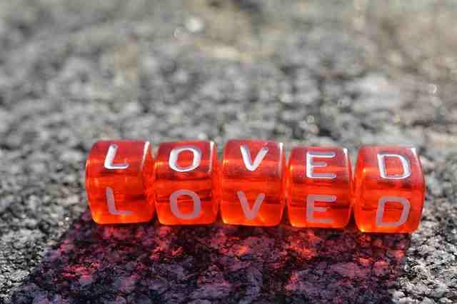 loved-2654480