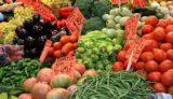 vegetables-2732558