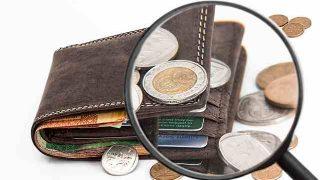 wallet-2292428
