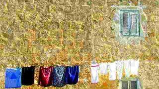 washing-day-1040031