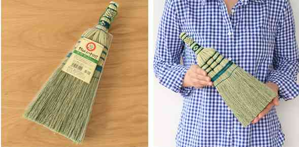 hand-broom1620