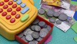 toy-cash-register-2922214