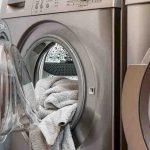 冬の洗濯もの、はやく乾かす方法