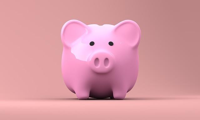 piggy-2889042