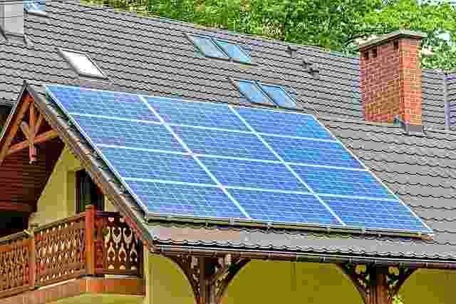 solar-panels-1477987