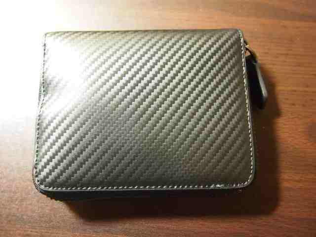 wallet0959