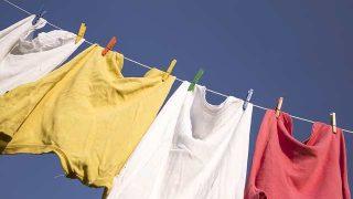 washing-506124