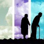 長生きするほど得するトンチン型年金保険とは?