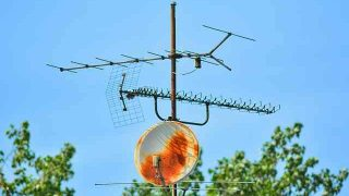 antenna-1508868