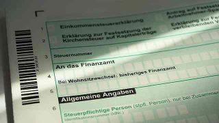 tax-return-1368168