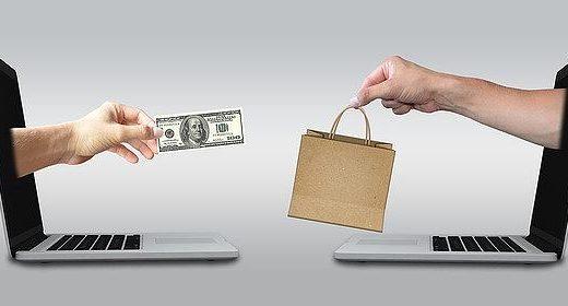 ネットサーフィンは衝動買いの原因?