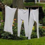 洗濯用粉石けんは純石けんよりアルカリ助剤が30%前後入っているほうが使いやすい理由