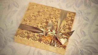 gift-1008891