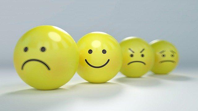 smiley-2979107