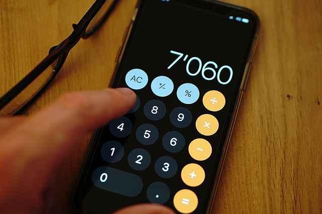 calculator-3406960
