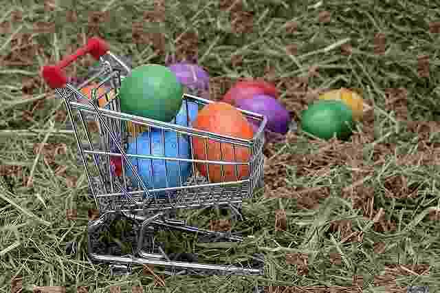 easter-eggs-3131185