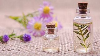 essential-oils-3084952