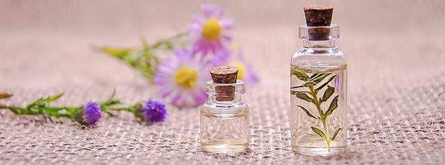essential-oils-3084952