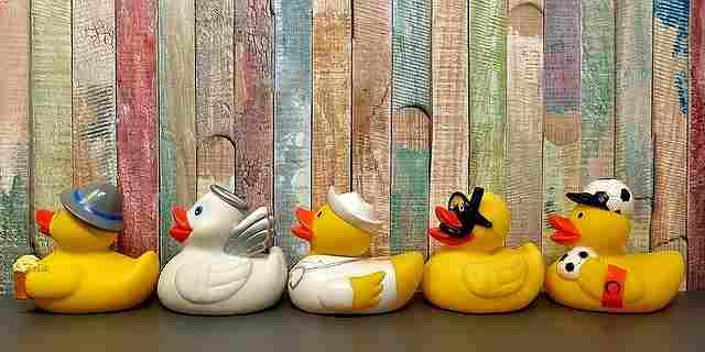 rubber-ducks-3412065