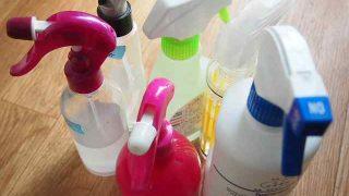 spray86