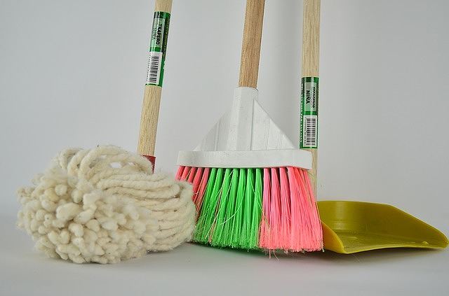 cleaning1837434