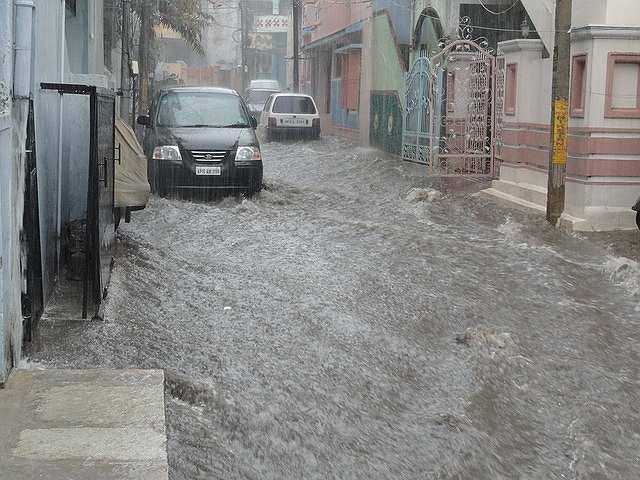 flood-62785