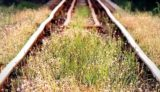 railway-523068