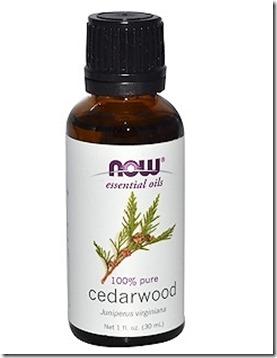 cedarwood1420