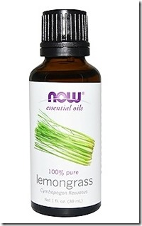 lemongrass1107