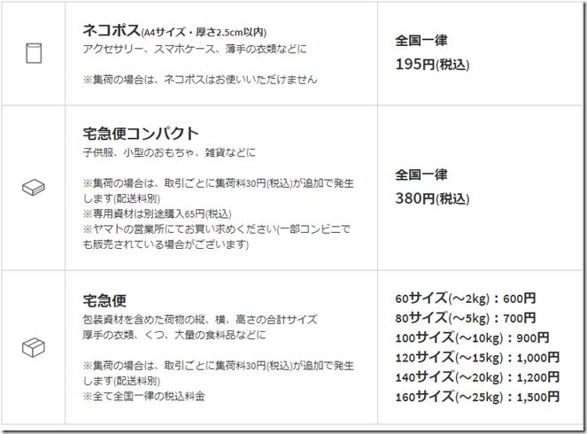 rakuraku1348