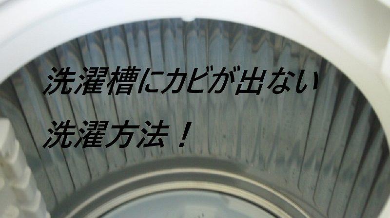 sentaku-kabi