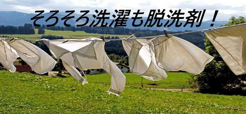 sentaku181105