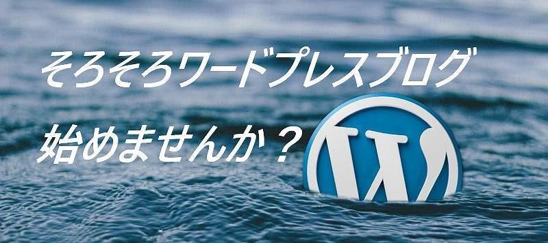 wordpress1107