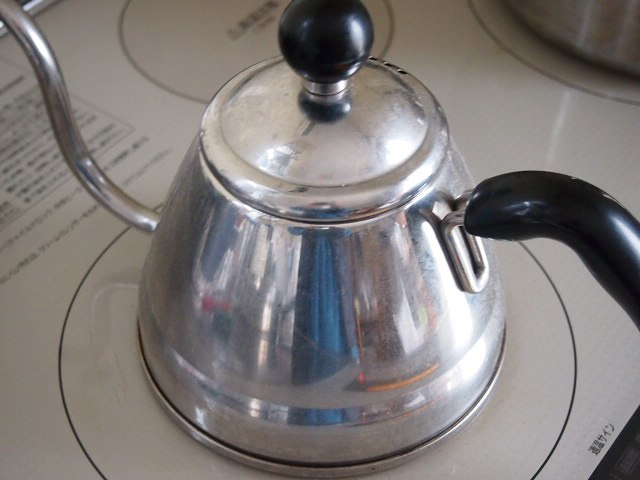 coffeepot20