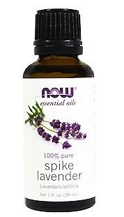 essential_oil0522