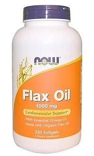 flax_oil1324