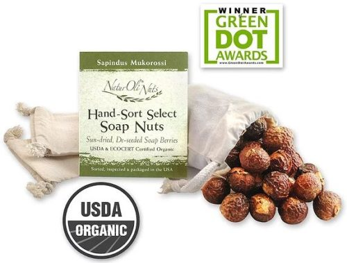 soap_nuts1436