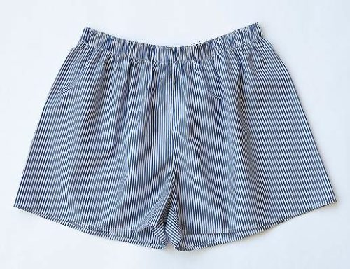 room_pants